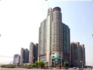 南苑e家商務旅店杭州蕭山市心北路店Nanyuan Inn Hangzhou Xiaoshan Shixinbei Road