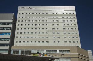 千葉太陽道酒店