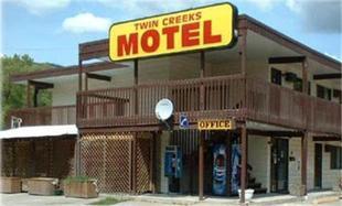 雙溪汽車旅館