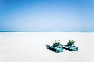 美珠碧島安納塔拉度假酒店 Anantara Medjumbe Island Resort and Spa