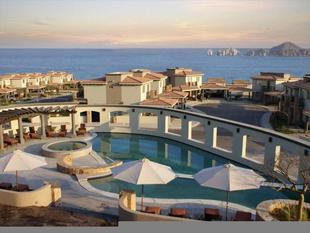 本塔納斯飯店&公寓Ventanas Hotel and Residences