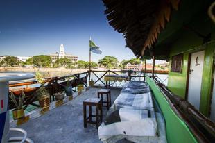 Dreamer's Island酒店