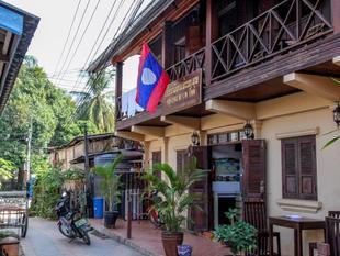 湄公河月亮飯店Mekong Moon Inn