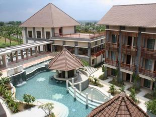 大路觀樂園酒店 Dalukuan Hotel