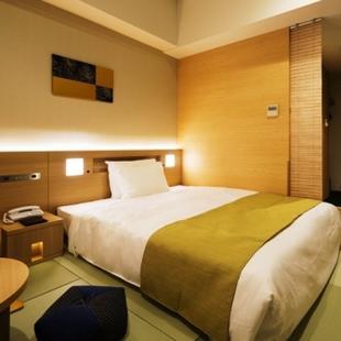 千葉燦路都大飯店 Hotel Sunroute Chiba