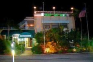 皇家棕櫚SPA度假村Royal Palms Resort & Spa