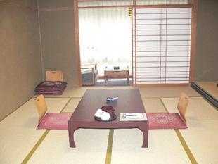 長門湯本溫泉 旅館 六角堂Nagato Yumoto Onsen Ryokan Rokkakudou
