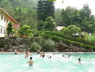 南庄鄉的1臥室小屋 - 6平方公尺/1間專用衛浴Miaoli County, Nanzhuang Township