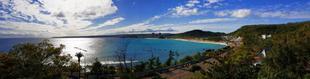 黃金海岸36海景旅店