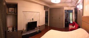 前鎮區的3臥室公寓 - 250平方公尺/2間專用衛浴Hanmin Luxury City Centre Parkview Whole Apartment