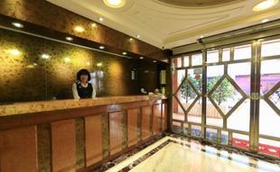 紅菱閣旅店