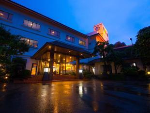 蘇瑞諾茹日式旅館