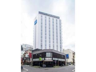 東急STAY新宿Tokyu Stay Shinjuku