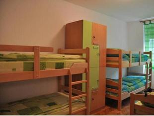 達利旅館和公寓 Hostel and Apartment Dali