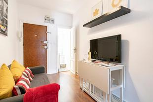 For You Rentals Palacio Vista Alegre apartment