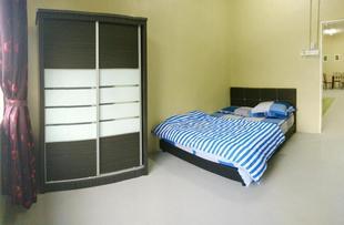 Arau Guest House