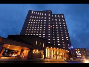 東急札幌卓越大酒店Sapporo Excel Hotel Tokyu