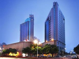 杭州金陵金馬飯店Jinling Jinma Palace Hangzhou
