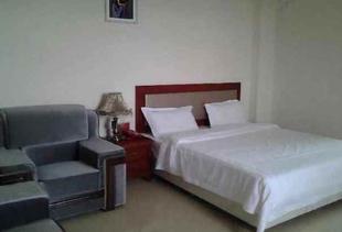 海口和苑賓館Heyuan Hotel