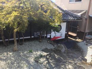 和歌山士道民宿Wakayama Guest House Shido