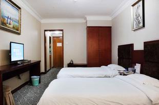 深圳金地賓館Jindi Hotel