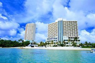 安華海灘度假酒店