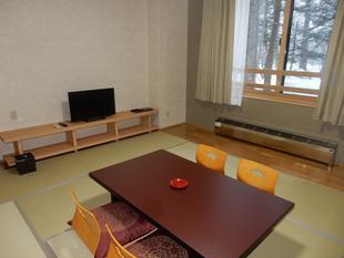 日光湯元溫泉 溫泉村 釜屋 Nikko Yumoto Onsen Spa Village Kamaya
