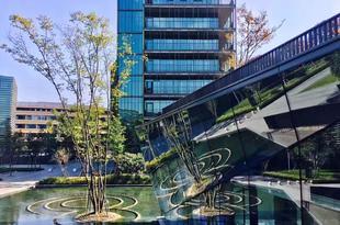 杭州鳳凰藝館酒店 Hangzhou Phoenix Creative Hotel