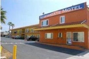 北門汽車旅館