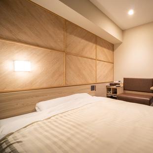 神戶超級飯店Super Hotel Kobe