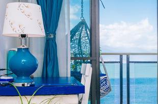 大理雲海半島全海景民宿(原雲舍精品公寓)Yunhai Peninsula Full Seaview Hostel