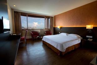 馬來西亞酒店