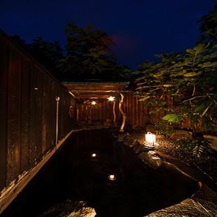 箱根湯本大平台溫泉 満天星飯店Manten no Hoshi