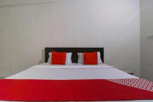 OYO 64719 New Dream Guest House