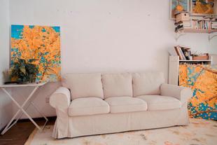 西安朵拉畫室青年旅舍