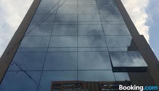 巴拉圭716公寓
