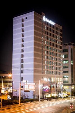 金浦藝術酒店