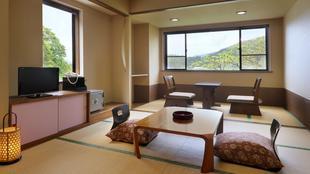 創作料理自滿的旅館 會津 喜多方 熱鹽溫泉 山形屋Aizu Kitakata Atsushio Onsen Yamagataya