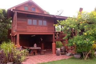 Pong Chaya Garden