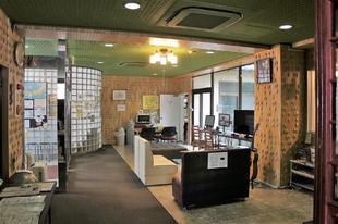 壽陽飯店Juyoh Hotel