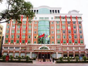 泉州金星大酒店Golden Star Hotel