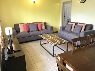 阿魯邦公寓Alupang Residence