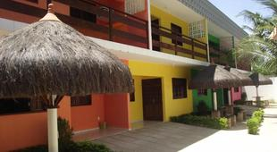 Prive Maragogi Residence