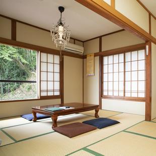 磐城湯本溫泉 美風旅館Iwaki Yumoto Onsen Harukaze no Yado