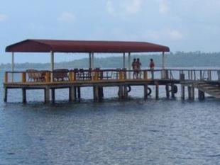 里姆海灘民宿Ream Beach Guesthouse