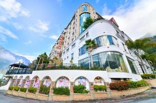 帝綸溫泉渡假大飯店Tilun Hotel
