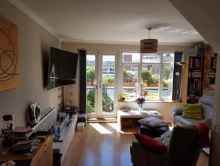 BEAUTIFULL APARTMENT IN ZONE 1 OF CENTRAL LONDON-NEAR HYDE PARK