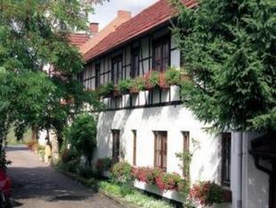 蘭德豪斯羅曼蒂克酒店