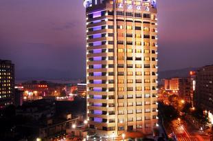 杭州友好飯店Friendship Hotel Hangzhou