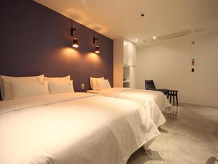 舒遊飯店SOYU Hotel